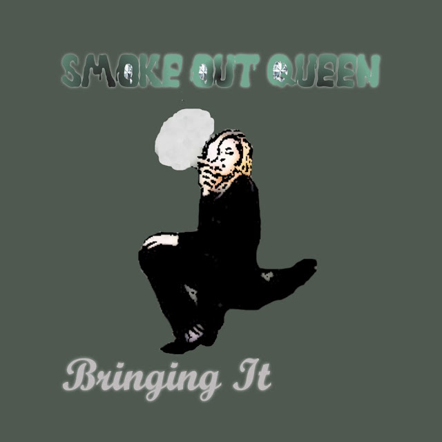 http://www.broke2dope.com/2021/09/smokeoutqueen1-drops-off-latest-project.html
