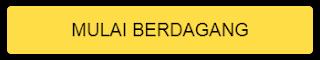 https://binomoweb.com/id/promo/l11?a=871d4db6fc13&ac=binomoindonesia&sa=bestforexoption&ac=binomoindonesia&sa=bestforexoption