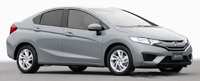 Honda City Price in India Pictures,images,wallpaper and Photos Gallery.