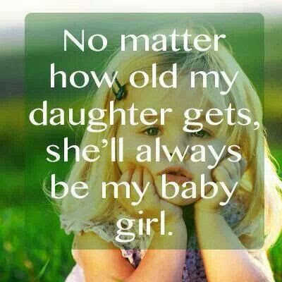 love-my-daughter-quotes-images-1