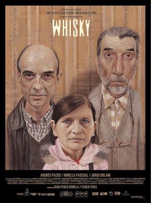 Whisky [Latino]