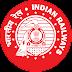 Para Medical Staff Jobs in Central Railway - November month job