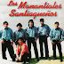 LOS MANANTIALES SANTIAGUEÑOS - A BAILAR ESTE RITMO - 2017 ( RESUBIDO )