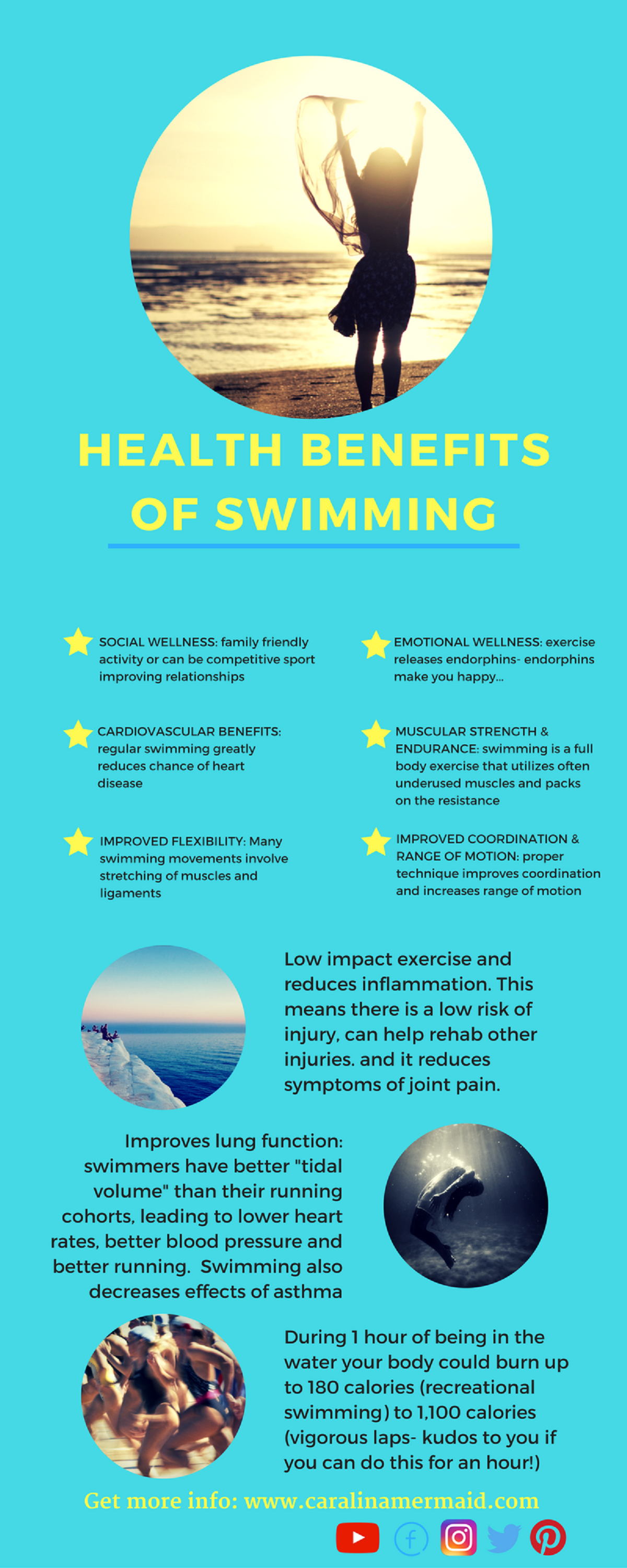 benefits-of-swimming-infographic