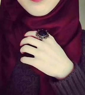 تحميل صور بنات محجبات
