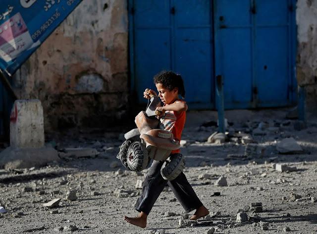 Palestine kids 26