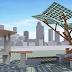 Scholieren willen Wifi-boom in Singelpark Leiden