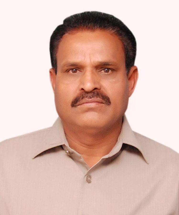 मुख्य मंत्री चन्नी द्वारा लिए गए फैसले एतिहासिक हैं : ढोसीवाल