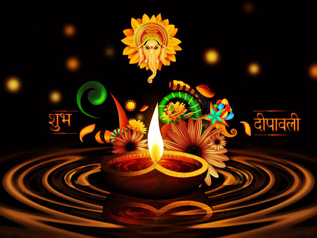 {{*Best}} Diwali Status Wishes for WhatsApp and facebook // Latest New Deepawali Status wishes 2017