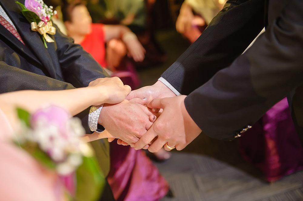 婚攝小動、婚攝推薦、婚禮記錄、宜蘭婚攝、金樽廣場-20190518_073_B