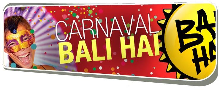 8e0c20e89 A novidade desse ano fica por conta dos kits de carnaval