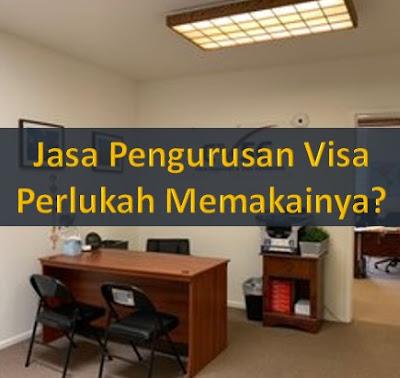 biro jasa pengurusan visa china