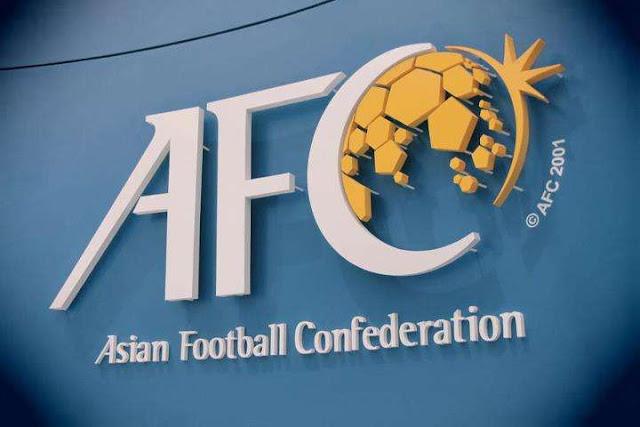 RESMI : Piala AFC 2020 Dihentikan