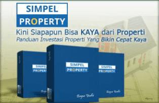 Simpel Property