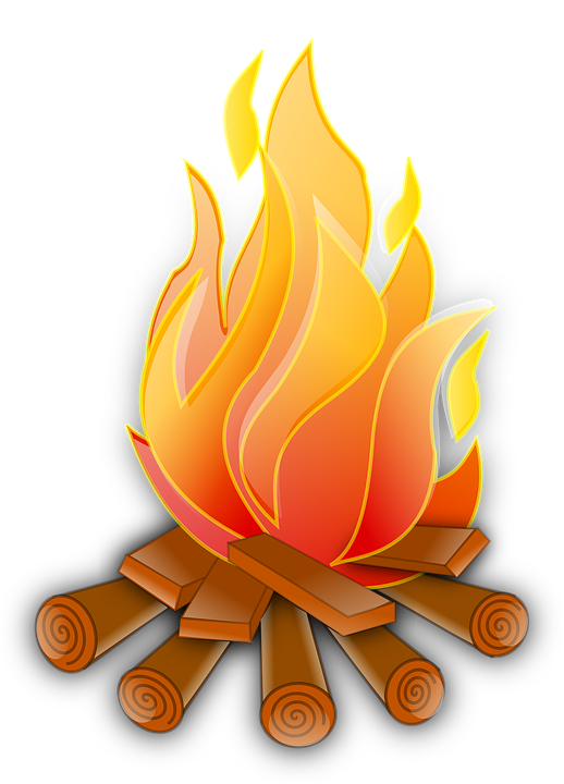 Everyday idioms to add fuel to the fire meaning to add fuel to the fire means to make a situation worse or to further anger a person or group of people in context 1 the fans from the visiting publicscrutiny Images