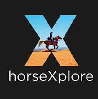 https://www.horsexplore.com/