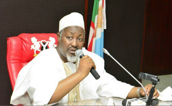 Jigawa State Govt begins payment of new minimum wage