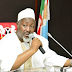 Breaking News: The Govt of Jigawa State Govt begins payment N30,000 new minimum wage