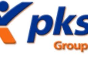 Lowongan Kerja Satpam PT. Prima Karya Sarana Sejahtera (PKSS)