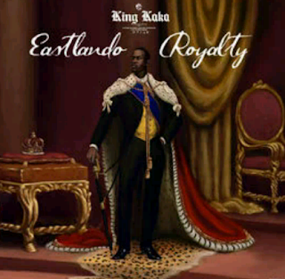 AUDIO| King Kaka Ft Tracy Morgan - Royalty | Mp3 Download