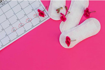 Penyebab Umum Penyakit Hyperplasia Endometrium