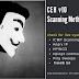 CEH v10 Scanning Methodology