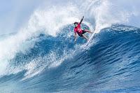 21 Connor OLeary Outerknown Fiji Pro foto WSL Kelly Cestari