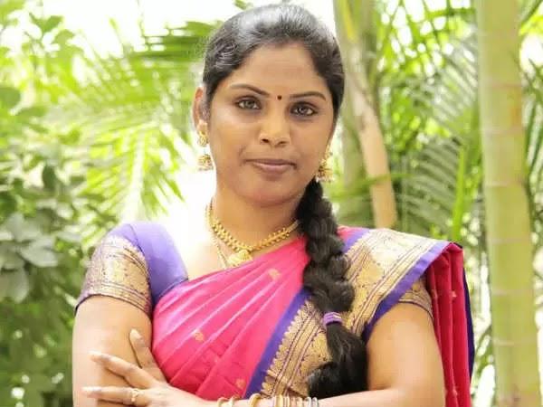 Iravingu Theevai Song Lyrics in Tamil - இரவிங்கு தீவாய்