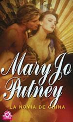 La Novia De China – Mary Jo Putney