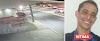 Anápolis: Vídeo mostra grave acidente na Pedro Ludovico