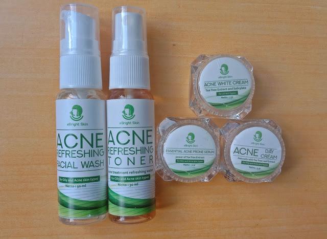 ebright skin acne ultimate