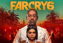 Fay cry 6 release date