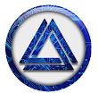Alpha Launcher - temas,papéis de parede