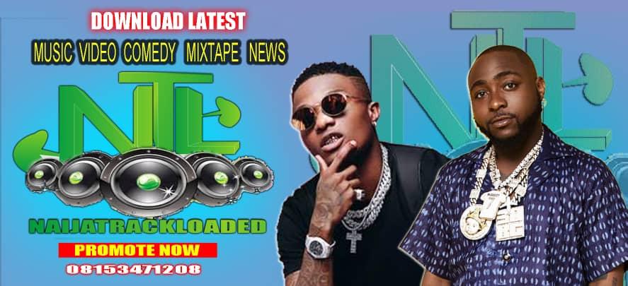 Create_blog_Naijamedialog.com.ng