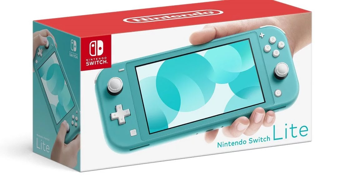 Nintendo-Switch-Lite-doesnt-support-some-games