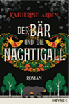 https://miss-page-turner.blogspot.com/2019/11/rezension-der-bar-und-die-nachtigall.html