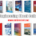 Civil Engineering Ebooks Collection