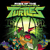 Rise of the Teenage Mutant Ninja Turtles Season 1 Dual Audio [Hindi-Eng] WEB-DL 720p & 1080p HD | HEVC ESub