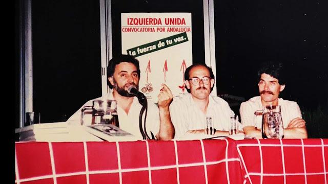 ANGUITA-JULIO-1986-ELECCIONES-JUNTA-ANDALUCÍA