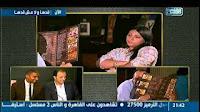 برنامج قدها و لا مش قدها 7-7-2015 مع جورج سمير