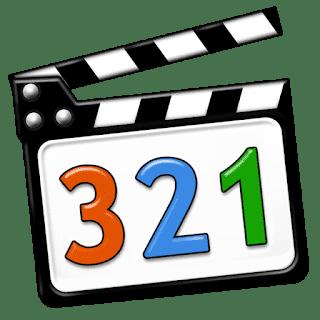تحميل ميديا بلاير كلاسيك 2020 Media Player Classic