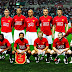 Champions League 2007-2008: O Manchester United de Cristiano Ronaldo Campeão Europeu