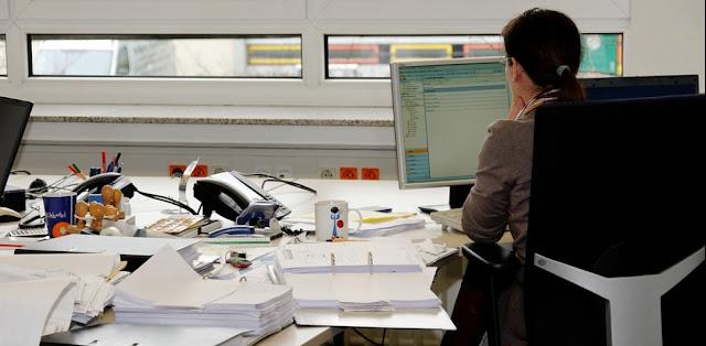 Προσλήψεις: Με fast track πλάνο, 63.000 μόνιμοι και εποχικοί στο Δημόσιο