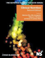 http://library.dit.ie/search~S0?/tclinical+nutrition/tclinical+nutrition/1%2C11%2C16%2CB/frameset&FF=tclinical+nutrition&3%2C%2C6/indexsort=-