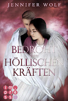 https://ruby-celtic-testet.blogspot.com/2019/11/bedroht-von-hoellischen-Kraeften-von-jennifer-wolf.html