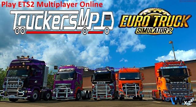 Panduan untuk Mengatasi dan Memperbaiki kesalahan isdone.  dll. dan unarc.dll Lengkap, Informasi tentang Cara Mengatasi Cara Bermain Euro Truck Simulator 2 (ETS2) Bersama Multiplayer dengan Online, Cara Bermain Euro Truck Simulator 2 (ETS2) Bersama Multiplayer dengan Online di PC Laptop Netbook Notebook Komputer, Bagaimana Menangani dan Memperbaiki Cara Bermain Euro Truck Simulator 2 (ETS2) Bersama Multiplayer dengan Online di Komputer PC Laptop Netbook Notebook Mudah, Cara Mudah dan Cepat untuk memperbaiki Cara Bermain Euro Truck Simulator 2 (ETS2) Bersama Multiplayer dengan Online.