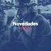 Novedades Viernes España (10-08-18)