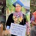 Anak ng Kasambahay at Barangay Tanod, Nagtapos ng Kolehiyo Bilang Cum Laude