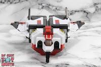 Super Mini-Pla Bio Robo 15