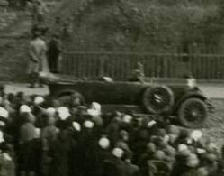 Артёмовск, 1929 г.